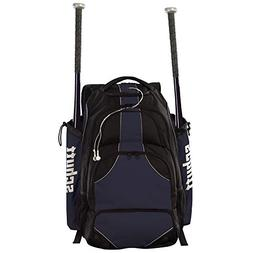 Schutt Sports 1284280608 Bat Pack Travel Team Large Plus Lar