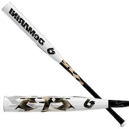 "DeMarini 2013 CF5 WTDXCFC Adult Baseball Bat 34""/31oz"