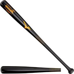 Mizuno 2014 Bamboo Elite Wood Baseball Bat by Mizuno
