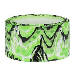 2016 Lizard Skin LIME CAMO 1.1 mm Baseball / Softball DSP Ba