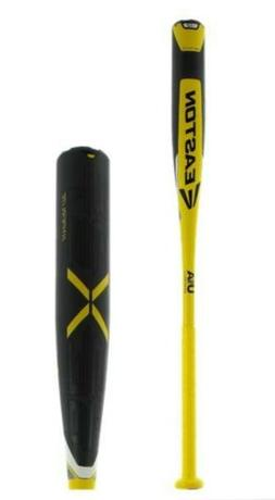 2018 Easton Beast X Hyperlite Youth Baseball Bat 27""