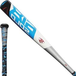 2018 solo 618 3 baseball bat bbcor
