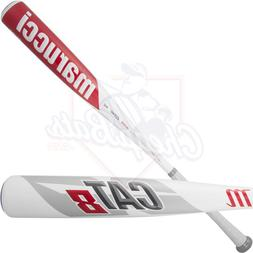 2019 Marucci CAT 8 BBCOR Baseball Bat: MCBC8