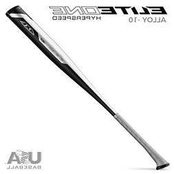 Axe Bat 2019 Elite One Hyperspeed L139G-HS USA Baseball Bat