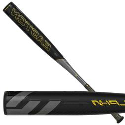"2019 Easton Project 3 Alpha -3 32""/29 oz. Adult BBCOR Baseba"