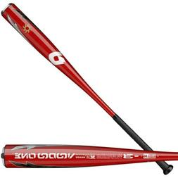 "DeMarini 2019 Voodoo One Balanced  2 5/8"" BBCOR Baseball Bat"