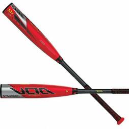"2020 Easton ADV 360 -11 30""/19 oz USA Youth Baseball Bat YBB"