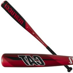 "2020 Marucci Cat -10 28""/18oz. Youth USA Baseball Bat MSBC10"