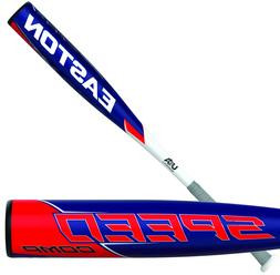 "2020 Easton Speed Balanced -13 27""/14oz. Youth USA Baseball"
