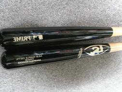Louisville Slugger 32 Inch MLB Prime Maple Wood Baseball Bat