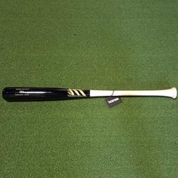 Marucci 32 inch Pro Model AP5 Maple Wood Baseball Bat Natura