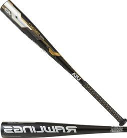 Rawlings 5150 Alloy USSSA Baseball Bats