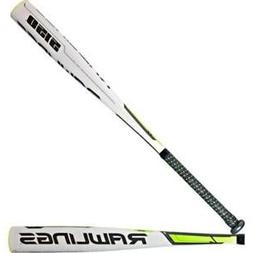 Rawlings 5150 Baseball Bat 33 IN 30 OZ With Warranty