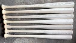 "7- 29""  Baseball Bats For Bat Flags"
