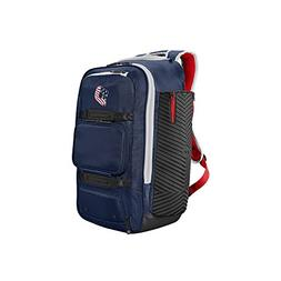 Special Ops Spectre Backpack WTD9410 - Navy
