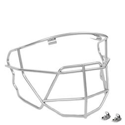 Under Armour UA Silver Fastpitch Softball Face Guard Batting