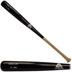 Akadema A829 Pro-Level Quality Ash Bat