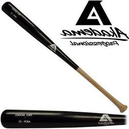 AKADEMA A829 PRO LEVEL QUALITY AMISH ADULT BASEBALL BAT