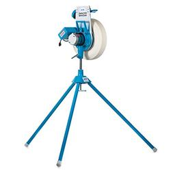 Jugs Junior Baseball Pitching Machine