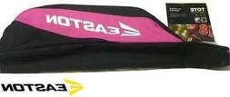 Easton Baseball/Softball Tote Bat Bag Bright Pink