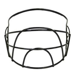 Wilson Batting Helmet Faceguard