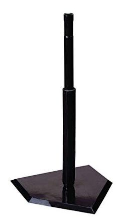 LLB Batting Tee