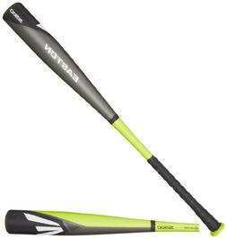 Easton BB14S500 S500-3 BBCOR Baseball Bat, Green/Grey/Black,