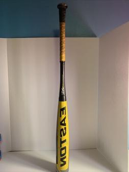Easton BBCOR XL2 32/29 Baseball Bat