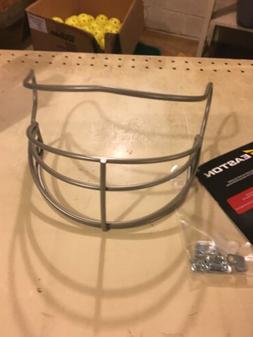 Easton BBSB SR Facemask for Batting Helmet Baseball/Softball