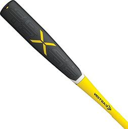Easton Beast X A11287431 Bat Beast X