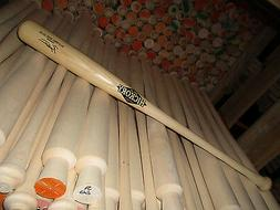 BLEM BAT Old Hickory Kyle Jensen AL26 Ash Wood Baseball Bat