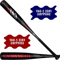 Marucci Cat9 Connect USSSA Baseball Bats Senior League -5 MS