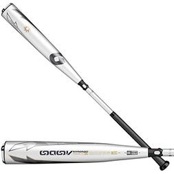 DeMarini - 2019 Voodoo Balance Adult BBCOR Baseball Bat  Siz