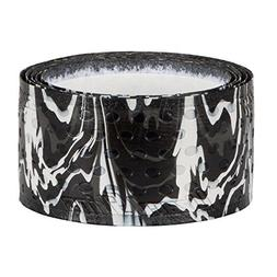 Lizard Skins 1.8mm Camo Bat Grip, Black Camo