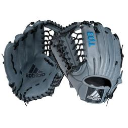 Adidas Eqt Tx Outfielders Baseball Gloves S87567 Modified T-