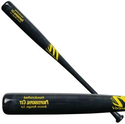 Marucci Sports Equipment Sports, MEFMPC-33, Maple Pro Cuts