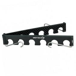 Easton Fence 12 Rack
