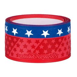 Lizard Skins DSP Freedom Bat Grip Tape - USA Stars n Stripes