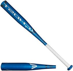 Easton Ghost -11 Girls/Youth Fastpitch Softball Bat | 27 inc