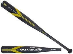 Easton Ghost X A11286831 Bat Ghost X