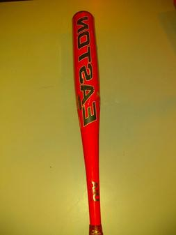 EASTON Ghost X Hyperlite -11  USA Youth Baseball Bat | 29 in