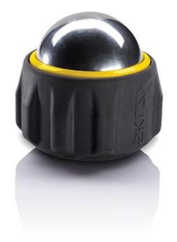 SKLZ Hand-Held Cold Roller Ice Therapy Ball