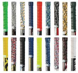 Lizard Skins Hockey Stick Handle Sticky Grip Colored DSP Wra