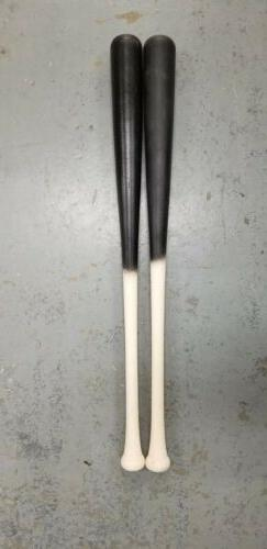 "2 33"" Wood Baseball Bats Maple 271 Model"