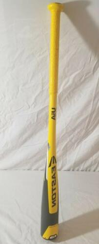 "Easton 2018 Beast X Hyperlite  2 1/4"" USA Baseball Bat YSB18"