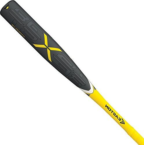 Easton A11287629 Baseball 2 1/4 X Youth Bat