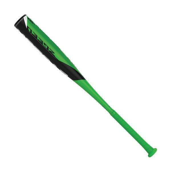 2019 Easton Speed Baseball Bat