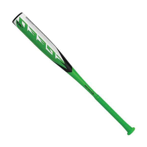 2019 speed usa baseball bat 10 ybb19spd10