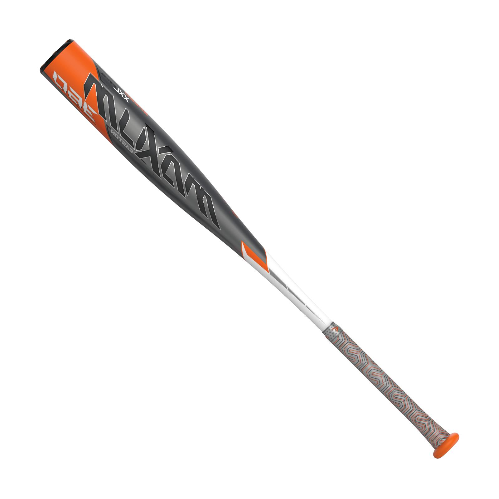 2020 Easton Maxum BBCOR -3 Composite One-Piece Baseball Bat