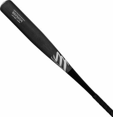 2020 posey28 pro metal bbcor baseball bat